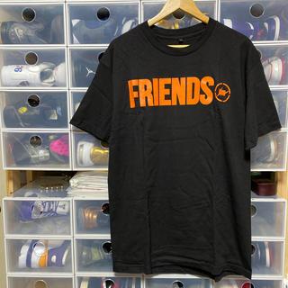 フラグメント(FRAGMENT)のvlone fragment tee(Tシャツ/カットソー(半袖/袖なし))