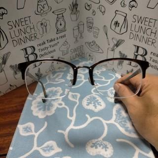JINS - JINS眼鏡 度付き