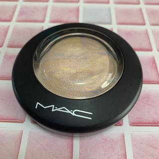 MAC - M・A・C ライトスカペード
