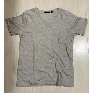 ハレ(HARE)の【10/2まで出品】 HARE  Tシャツ(Tシャツ/カットソー(半袖/袖なし))
