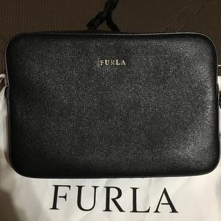 Furla - フルラ  リリー ショルダーバッグ