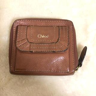 クロエ(Chloe)のクロエ Chloe お財布(財布)