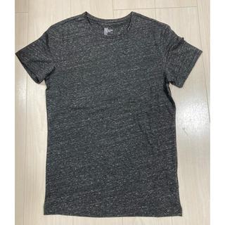 エイチアンドエム(H&M)の【10/2まで出品】H&M  Tシャツ(Tシャツ/カットソー(半袖/袖なし))