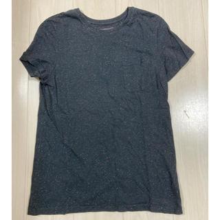 エイチアンドエム(H&M)の【10/2まで出品】 H&M   Tシャツ(Tシャツ/カットソー(半袖/袖なし))