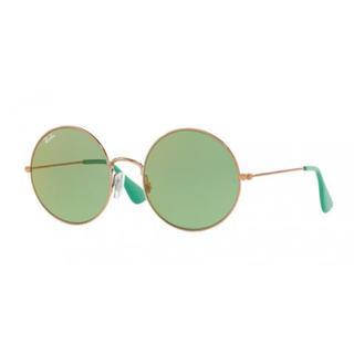 レイバン(Ray-Ban)のサングラス レイバン Ray Ban Ja-jo 3592 Sunglasses(サングラス/メガネ)