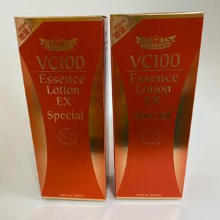 Dr.Ci Labo - 【2本】Dr.シーラボ VC100エッセンスローションEXスペシャル 285ml
