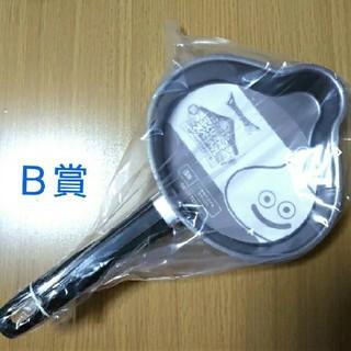 スクウェアエニックス(SQUARE ENIX)のドラクエ ふくびき所 フライパン(調理道具/製菓道具)