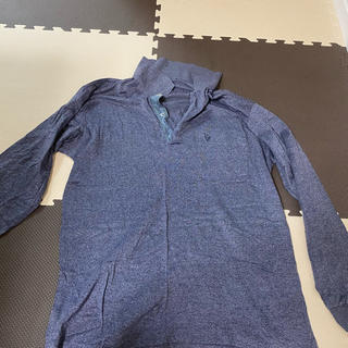 クリスチャンディオール(Christian Dior)のクリスチャンディオール(ポロシャツ)