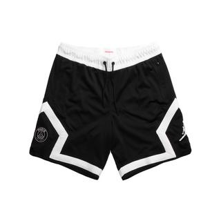 NIKE - Nike Jordan x PSG Diamond ショートパンツ