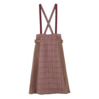 axes femme - 【新品/タグ付き】Axes femmes スカート