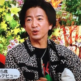 シュプリーム(Supreme)のキムタク着☆Supreme☆Corduroy Zip Sweater Lさんタク(ニット/セーター)