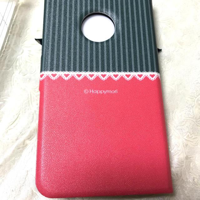 iponeケース 最終値下げ スマホ/家電/カメラのスマホアクセサリー(iPhoneケース)の商品写真