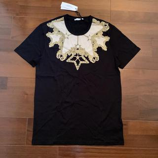 ヴェルサーチ(VERSACE)のTシャツ ヴェルサーチ(Tシャツ/カットソー(半袖/袖なし))