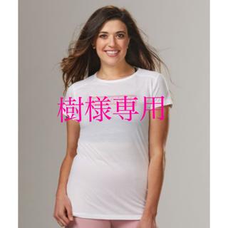 ジャザサイズTシャツL