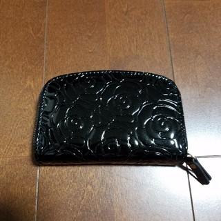 新品未使用 財布(財布)