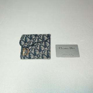 クリスチャンディオール(Christian Dior)の財布 クリスチャンディオール(財布)