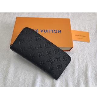 LOUIS VUITTON - ❤超人気 ❤LOUIS VUITTON ルイヴィトン 折り財布 小銭入れ