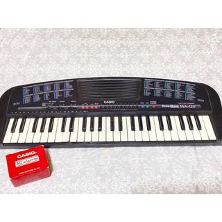CASIO - CASIO 電子ピアノ 電子キーボード