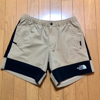 THE NORTH FACE - beams thenorthface outdoor utility short