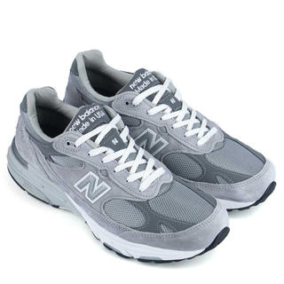 New Balance - 正規品 new balance MR993GL 27.5cm