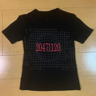 beauty:beast - 20471120 Tシャツ