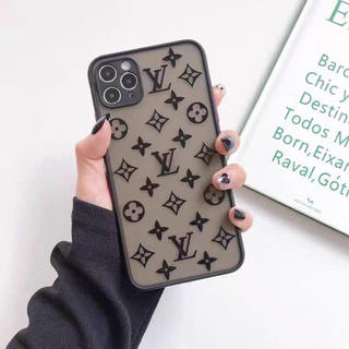 iPhoneケース スマホカバー アイホンケース