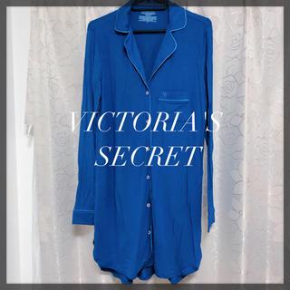 Victoria's Secret - 新品 ヴィクトリアシークレット ルームウェア ナイトウェア