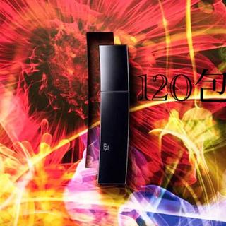 POLA - ポーラ6世代ポーラBAローション120包&第6世代ポーラBAミルク100包