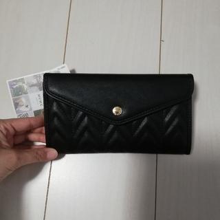 しまむら - MUMU 長財布