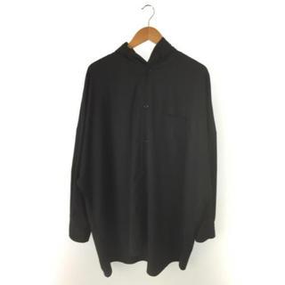 ハレ(HARE)のハレ フードシャツ(シャツ)
