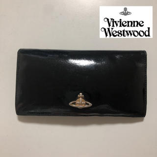 Vivienne Westwood - Westwood ヴィヴィアンウエストウッド 長財布