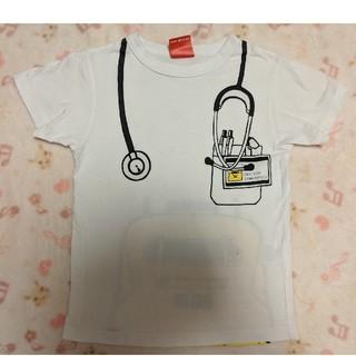 オジコ 半袖Tシャツ