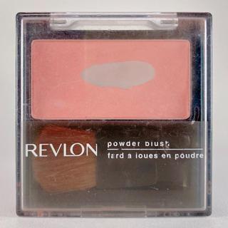 レブロン(REVLON)の底見え Revlon レブロン パーフェクトリー ナチュラルブラッシュ 202(チーク)