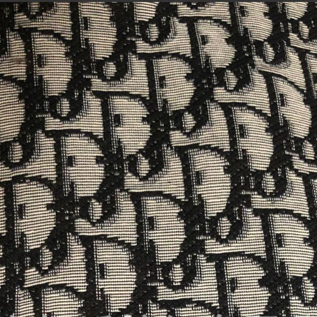 ポリエステル綿混  生地 バッグ生地 100cm ハンドメイドの素材/材料(生地/糸)の商品写真