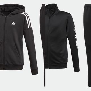 アディダス(adidas)の半額以下送料込み‼️ adidas アディダス セットアップ2点セット(パンツ/スパッツ)