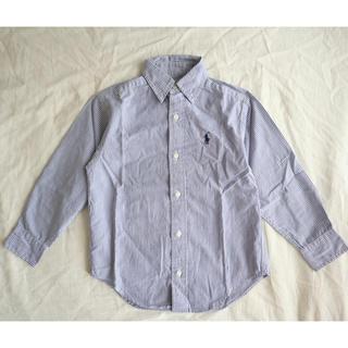 Ralph Lauren - チェックシャツ