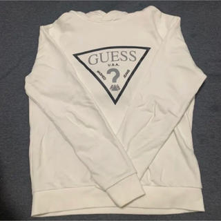 GUESS - guess