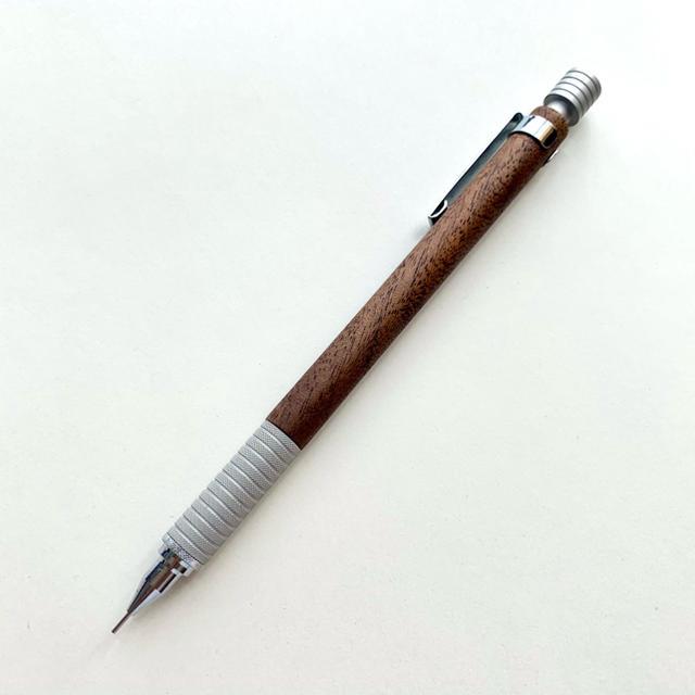 ステッドラー 925-25 925-35 木軸 0.3mm 廃番  インテリア/住まい/日用品の文房具(ペン/マーカー)の商品写真