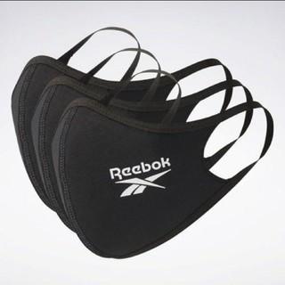Reebok - リーボック 3枚