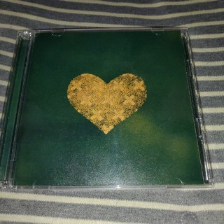 米津玄師 Bremen CD+DVD