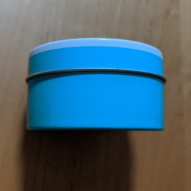 Moroccan oil(モロッカンオイル)のアロマキャンドル モロッカンオイル 非売品 コスメ/美容のリラクゼーション(キャンドル)の商品写真