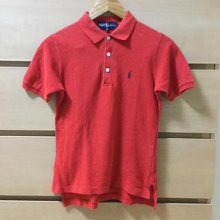 ラルフローレン(Ralph Lauren)の【複数割】ラルフローレン Ralph Lauren ポロシャツ Mサイズ(ポロシャツ)