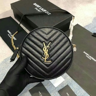 Gucci - YSLサンローラン ショルダーバッグ