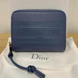 クリスチャンディオール(Christian Dior)のディオール 財布 コインケース(財布)