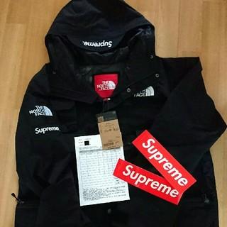 Supreme - 即決歓迎 SupremeTHE NORTH FACE カーゴジャケット