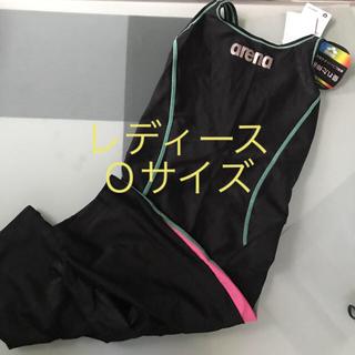 arena - アリーナ【新品】タフスーツ競泳水着Oサイズ