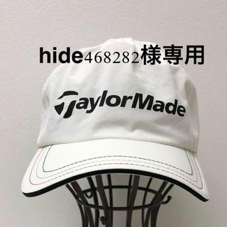 テーラーメイド(TaylorMade)のTaylor Made ゴルフcap(その他)