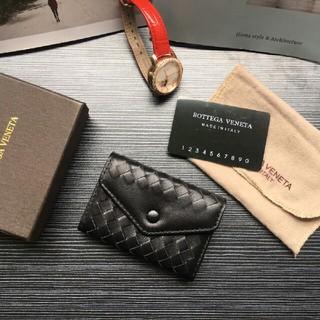 Bottega Veneta - Bottega Veneta 財布
