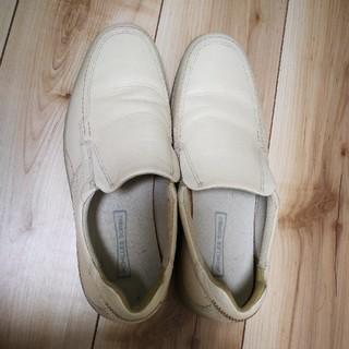 アキレス(Achilles)の紳士用靴(その他)