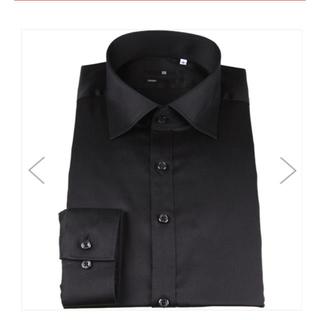 スーツカンパニー(THE SUIT COMPANY)のスーツカンパニー シャツ 2枚セット 未使用品(シャツ)
